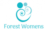 Forest Womens